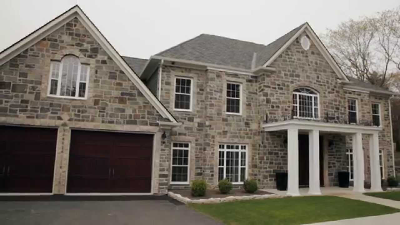 382 purcells cove road  halifax  nova scotia  canada  5 4m