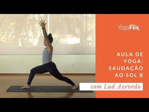 aula-de-yoga:-saudação-ao-sol-b