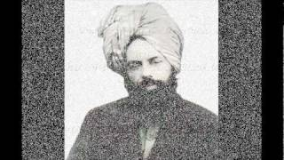ISLAMI ASOOL KI PHILOSOPHY PART 1 (URDU AUDIO) BY HADHRAT MIRZA GHULAM AHMAD OF QADIAN (AS)