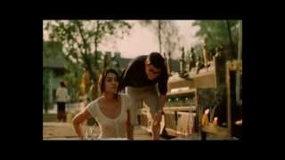 the elephant king trailer 1 (2006)