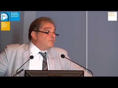 Renewable Energy: after 2020?   FSR & HERI Conference on European Energy Law