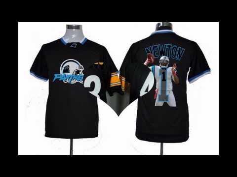 wholesale discount football jerseys