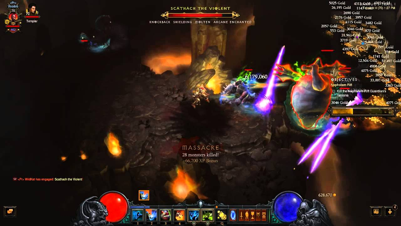 how to get gem recipes diablo 3