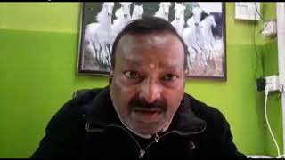 भारतबाट चोरबाटो प्याजको आयात बढेपछि वीरगंजमा प्याजको दाम सस्तो - NEWS24 TV