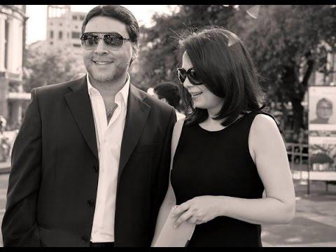Տիգրան Ներսիսյանը`  կյանքի հարվածների, իրեն դավաճանողների և իր ամուսնությանը խանգարողների մասին