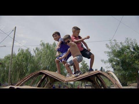 OSXMOB - Reggaeton prendido (Prod.RulitsTMB)