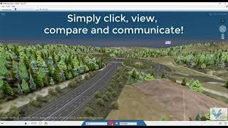 123BIM Realtime Design Comparisons