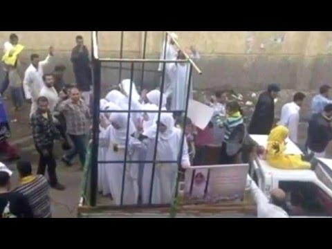 Пытки и издевательства над женщинами в Соловецких лагерях