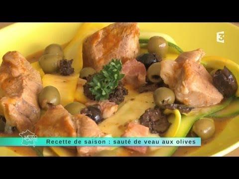 26/05/14-recette-de-saison-:-sauté-de-veau-aux-olives
