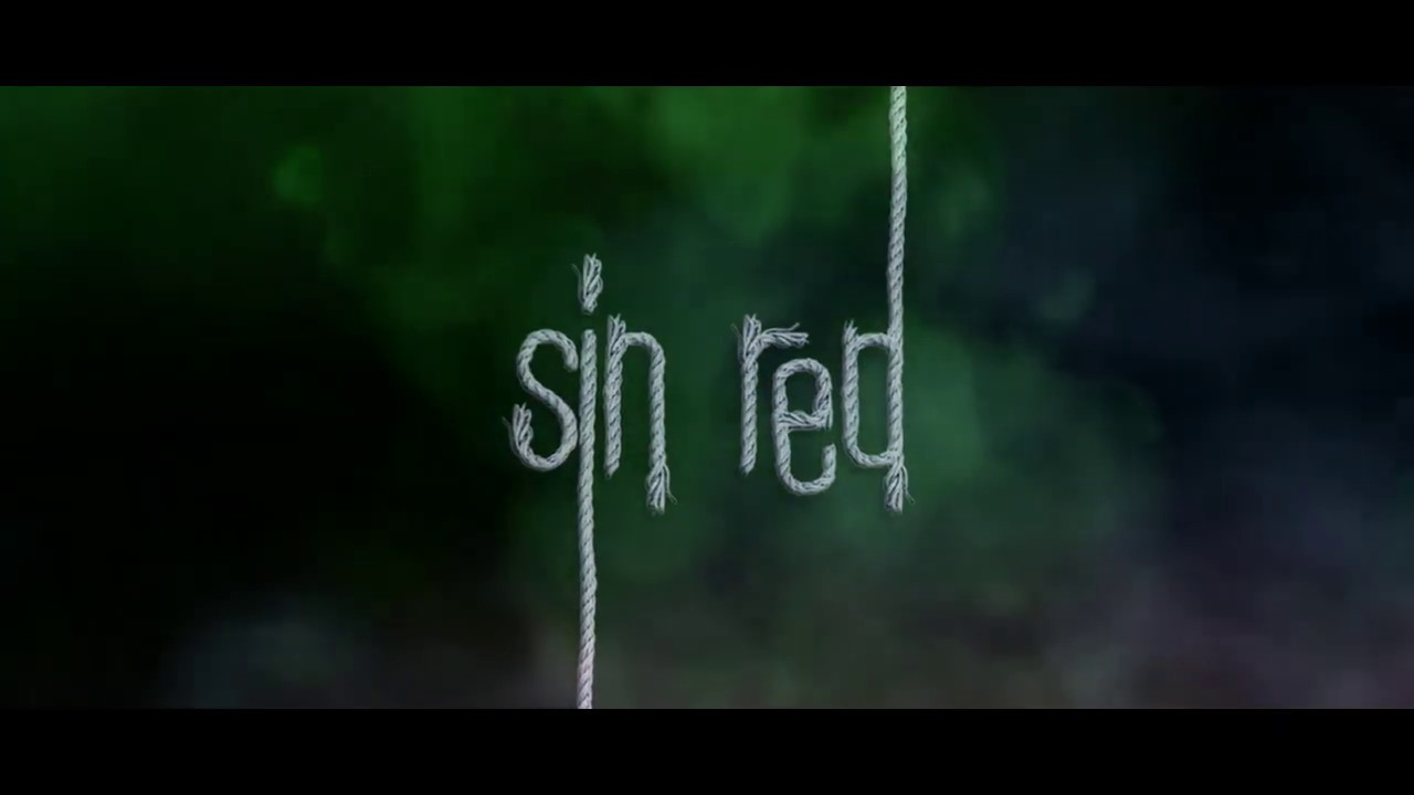 Resultado de imagen para sabroso SIN RED