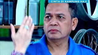Video Cinta di Kampung Haji - Malam Ini pkl 21.00 wib download MP3, 3GP, MP4, WEBM, AVI, FLV Maret 2018