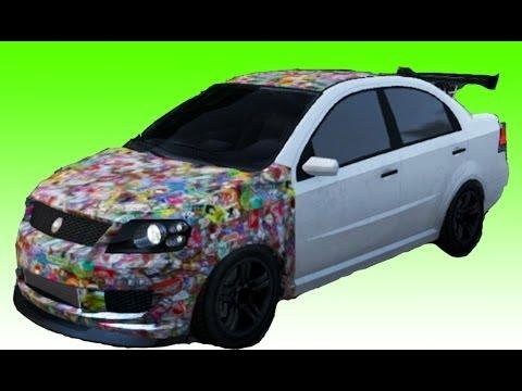 Coches Raros Gta 5 Online Gta 5 Online Carros