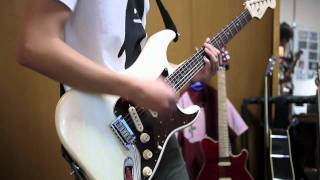 今回は伊藤かな恵さんの『君がいれば』を弾いてみました! かな恵ちゃん...