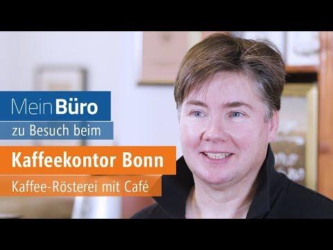 Christiane Hattingen