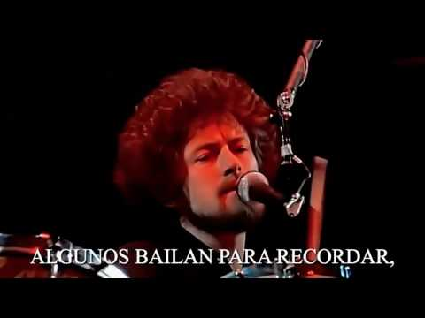 HOTEL CALIFORNIA  FULL HD SUB ESPAÑOL