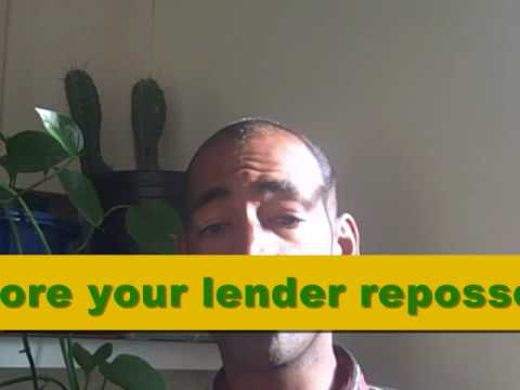 Short Sale your Miami - Dade county Florida house - Stop Foreclosure