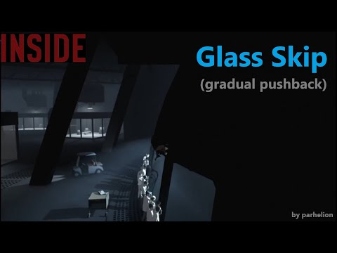 playdead's-inside---glass-skip-(over-1min30sec-time-save)---by-parhelion