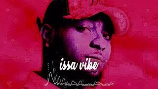 New School Afrobeat Instrumental | ISSA VIBE | Davido - Type Beat