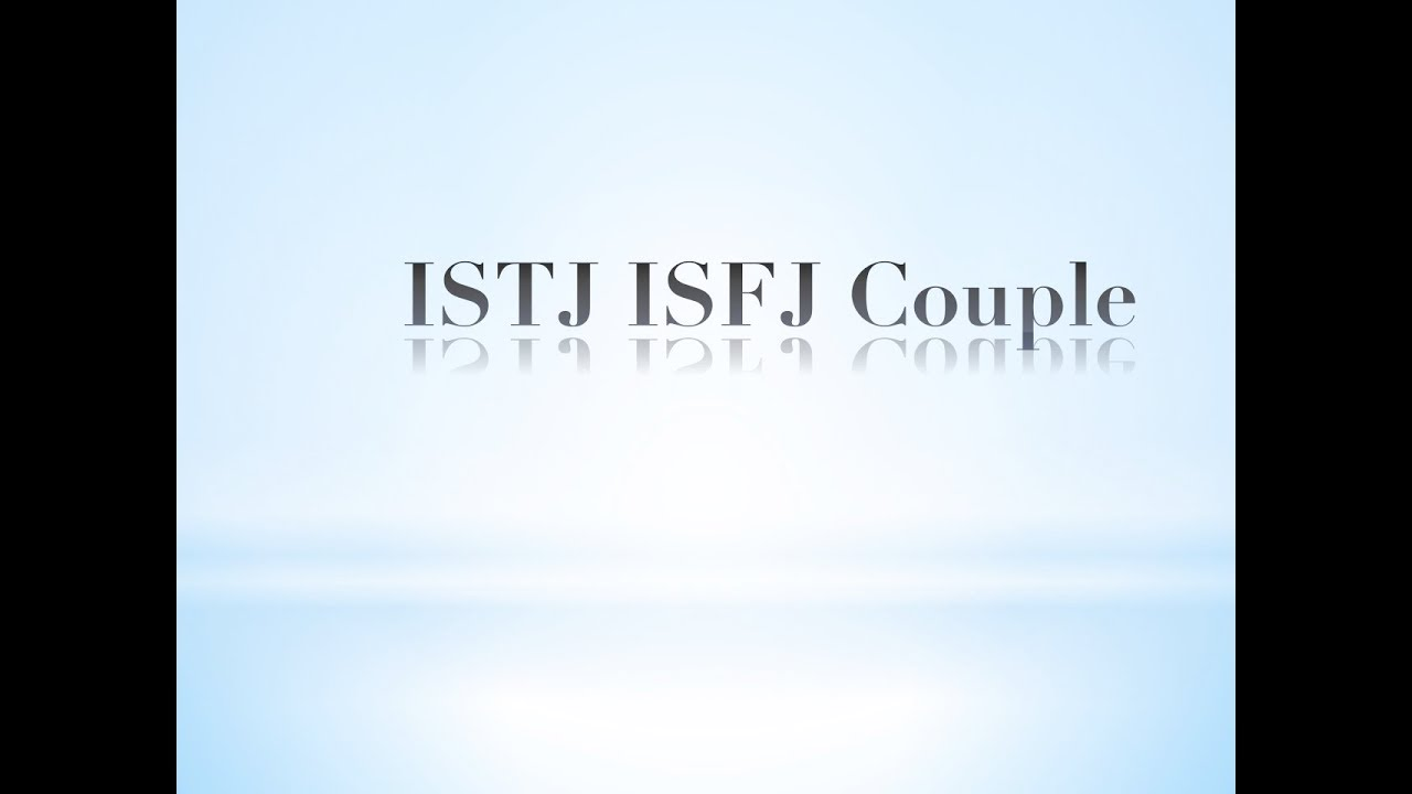 INTP Relationships: The Secret Key You're Missing
