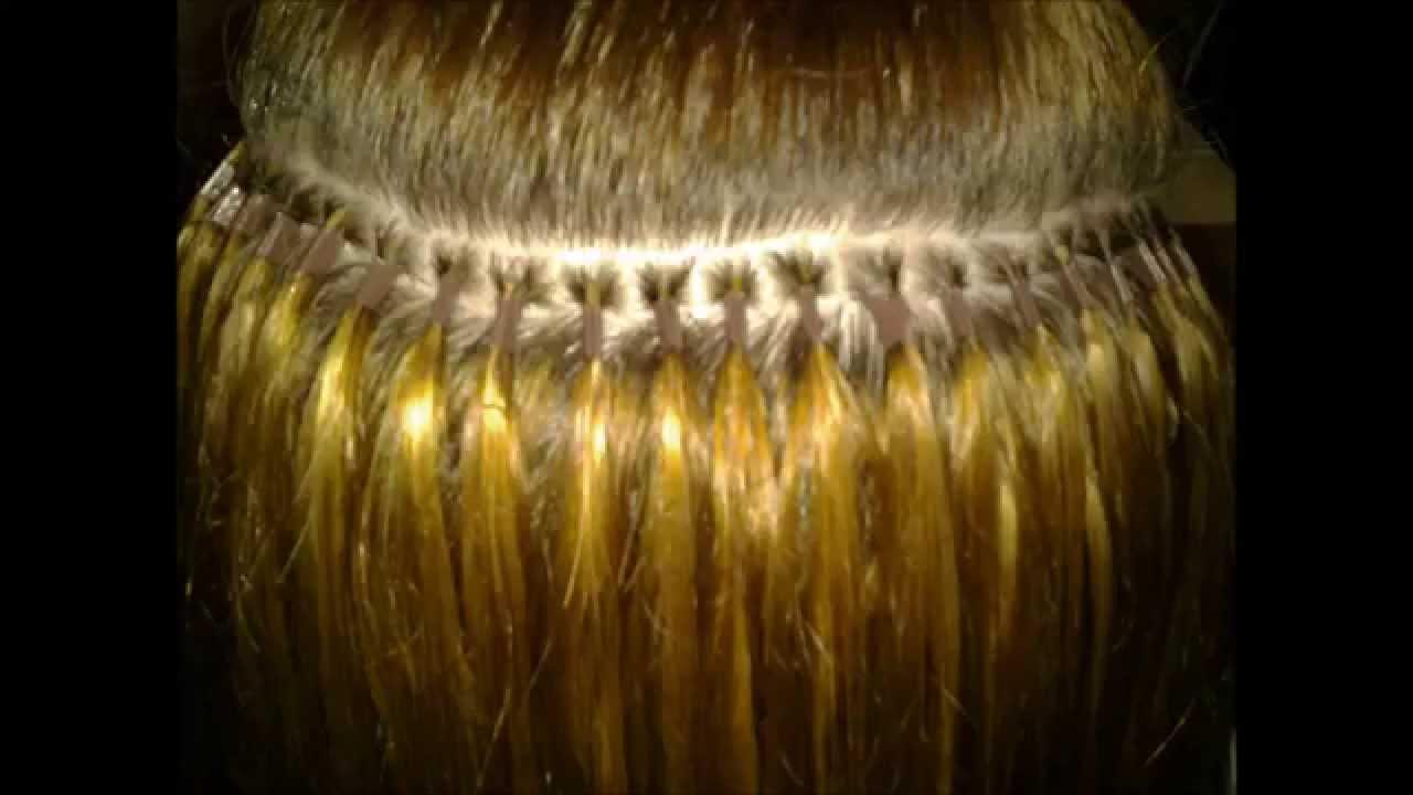 Corte de pelo en guadalajara