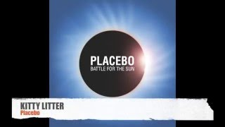 Placebo - Kitty Litter  w/ Lyrics