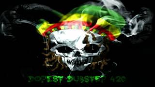 Cypress Hill & Rusko - Roll It, Light It
