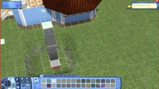 Jaded Sims 3 - 3 / 23