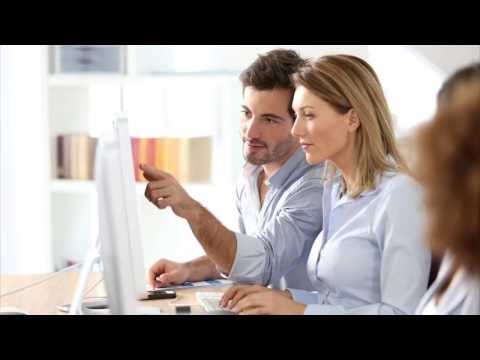 Bookkeeping Services Minneapolis