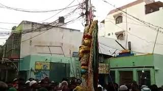 Moharram in anantapur ap(6)