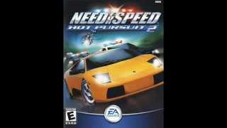 Скачать Need For Speed Hot Pursuit 2 Soundtrack Bush The People That We Love