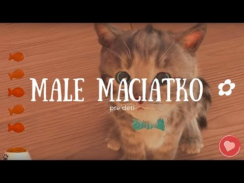 roztomilý Lil mačička zadarmo mexické porno filmy