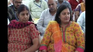 Science Dvine Workshop  Rishikesh Part -6 || Sadguru  Sakshi Shree ||