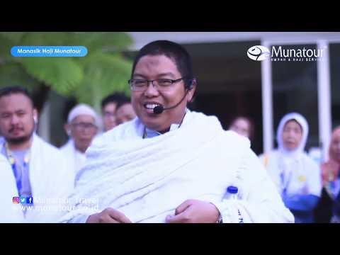 silahkan untuk pertanyaan terkait umroh RUQYAH INDONESIA bisa ditanyakan di bawah. barakallahufikum..