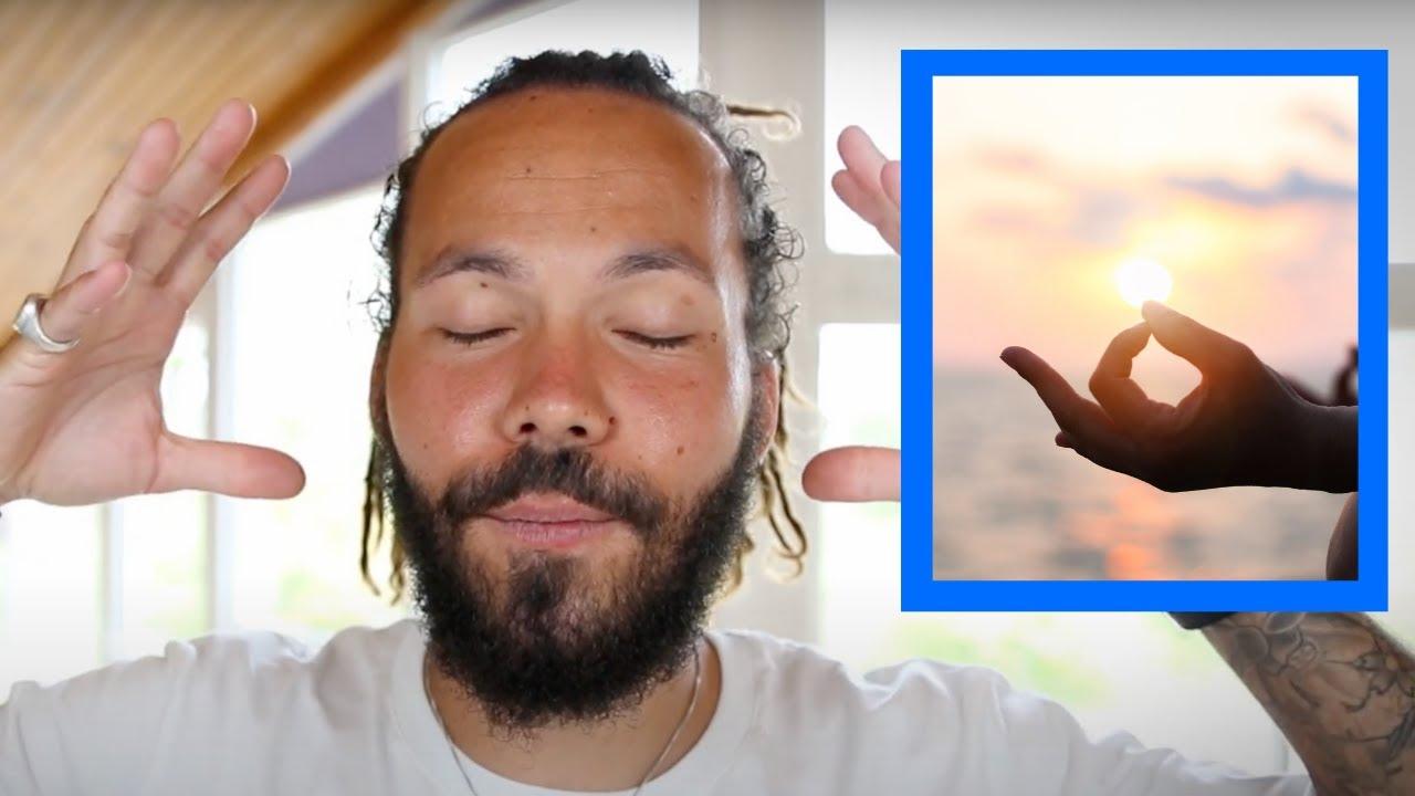 Comment être en paix avec soi même - YouTube