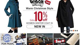 Смотреть всем! зимние женские сапоги за 27$ WTF! они нереально крутые за эти деньги(, 2015-11-27T16:00:01.000Z)