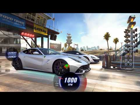 Can't win Live races? How to fix Lobby issues - CSR 2