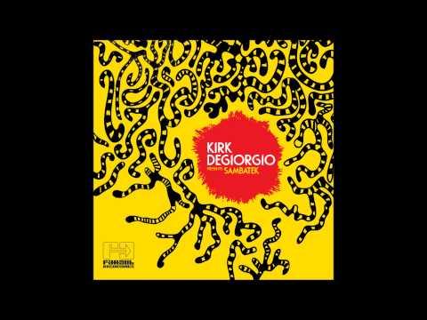 Kirk Degiorgio - Rocinha