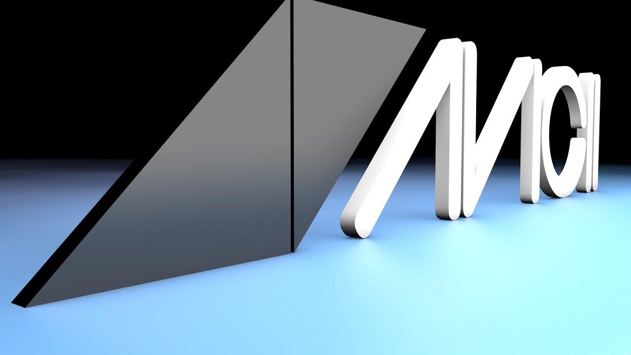 3d Animation Wallpaper For Pc Download Avicii Logo Tutorial Youtube
