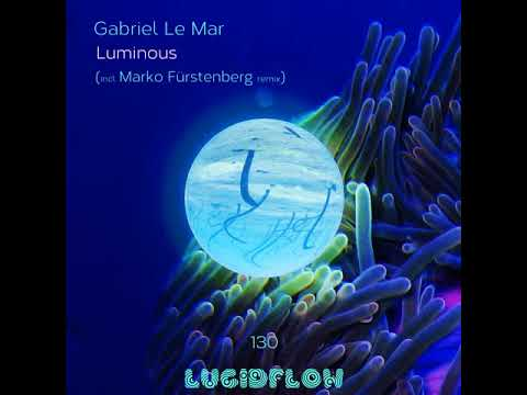 Gabriel Le Mar - In My Head (Original Mix)