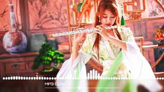 Sad emotional flute music ringtone mp3(Sad,Emotional,Flute,Music,Ringtone,Mp3,Sad ringtone,ringtone)