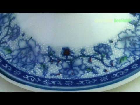 chinese-porcelain-tea-cup-with-lid-&-removable-strainer/infuser