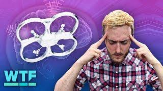 Learn How Brain Tech Is Evolving