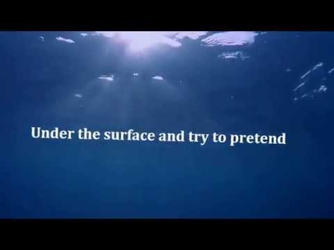 Seafret - Oceans Lyrics