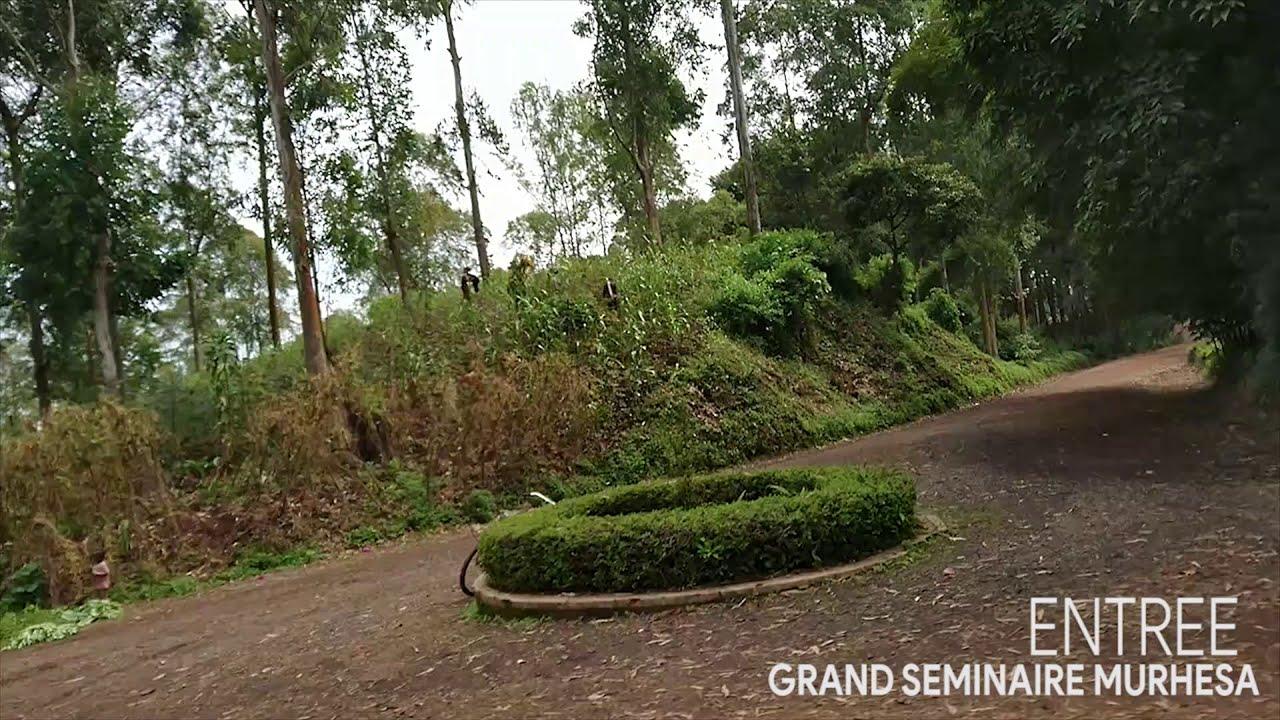 Download BUKAVU - KAVUMU : A découvrir Sur la Route Nationale N°2 à l'Est de la RDC [#VlogCongo #RoadTrip]