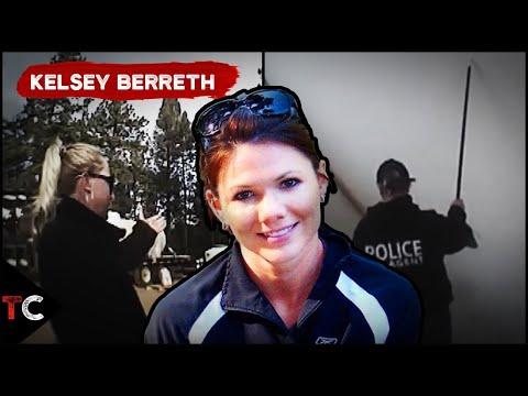 The Kelsey Berreth Case