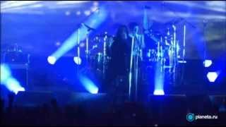 Король и Шут Прощальный Концерт 25112013 часть 1(Концерт в память о Михаиле Горшеневе (7 августа 1973 — 19 июля 2013) WebRIP запись онлайн-концерта группы