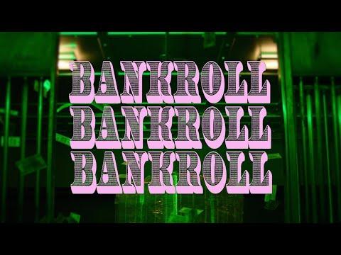 Bankroll (ft. Lil Keed)