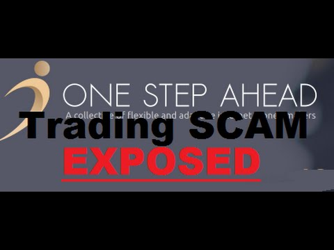 Binary options trading live signals robot free download 2016