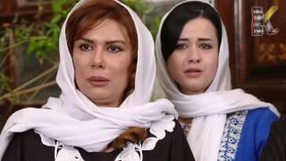 مسلسل طوق البنات 4 ـ الحلقة 3 الثالثة كاملة HD | Touq Al Banat