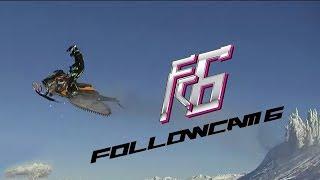 FollowCam 6 - Official Trailer - Hickshow Productions [HD]